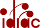 IDRAC Logo